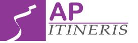 ap_itineris